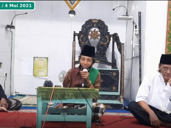 Keutamaan Ibadah Sunah di Bulan Ramadhan